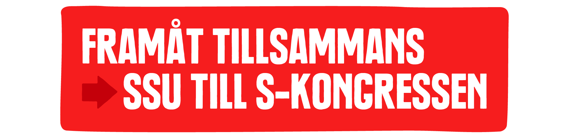 Kampanjbild
